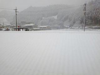 Oda-Snow.jpg