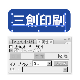 overprint-4.jpg