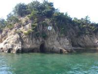 直島 071