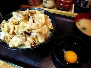 スタ丼(全体)