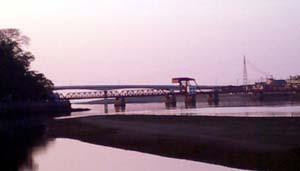 長浜大橋.jpg