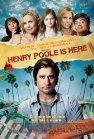 henry pool is here
