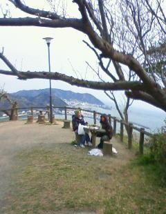 hanami09.jpg