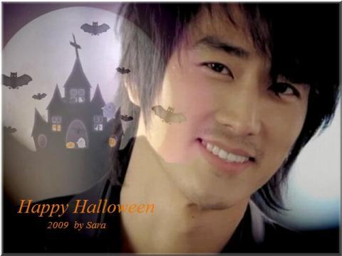 halloween2oo9a.jpg