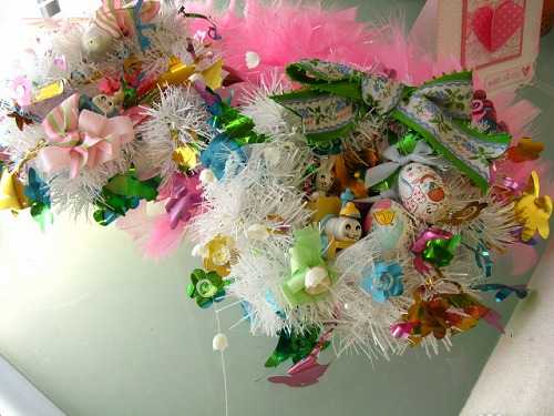 2011crea wreath 001