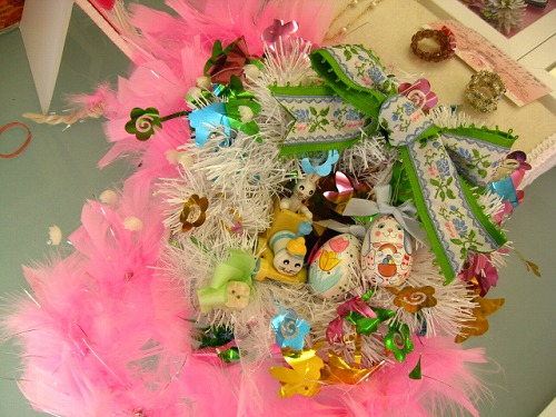 2011crea wreath 004