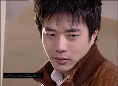 天国クォン5