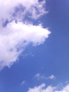 8月12日空