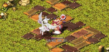 TWCI_2008_7_5_11_49_17.jpg