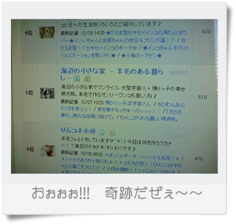 2009.12.28③