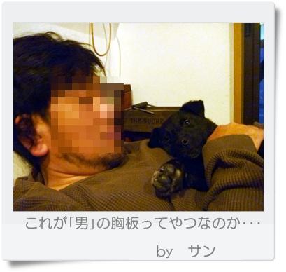 ◆P1040157-①