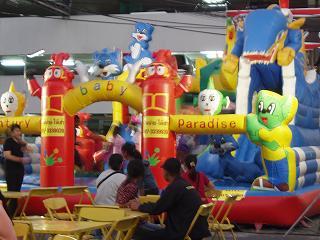 siracha festival 2