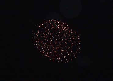 fire works2
