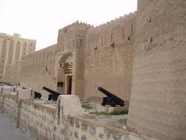 Dubaimuseum090228.jpg