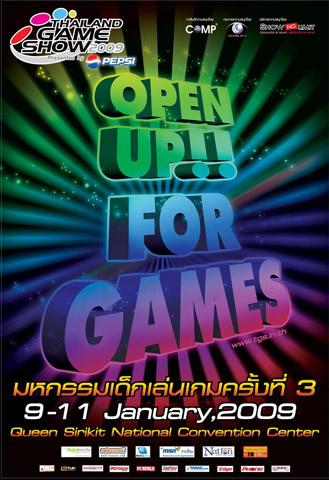 GAMESHOWTGS2009.jpg