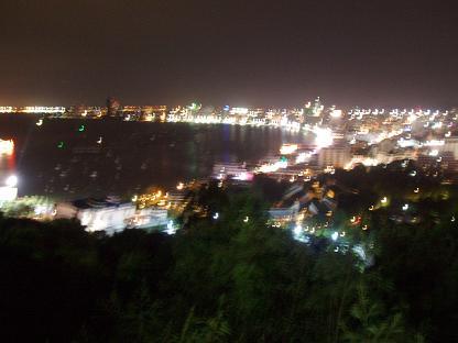 Nightview2009071802.jpg