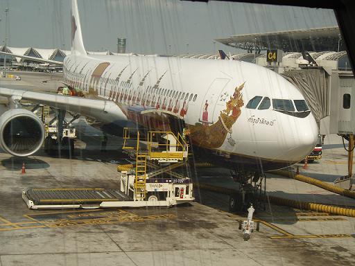 airplane090225.jpg