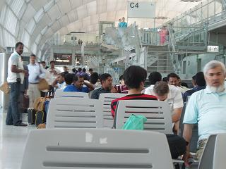 airport090225.jpg