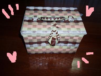 box2009060502.jpg