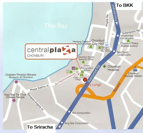 centralchonburi2009060102.jpg