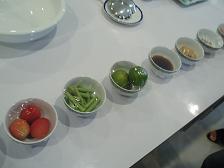 cookingclass090302_2.jpg