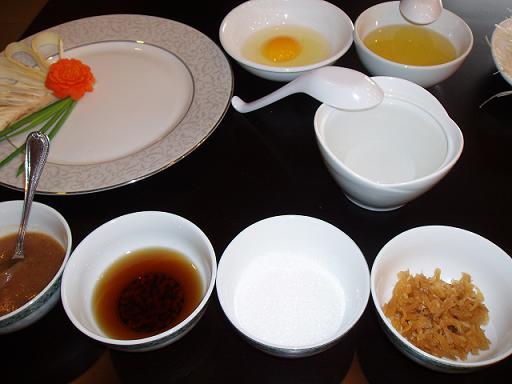 cookingclass09091602.jpg