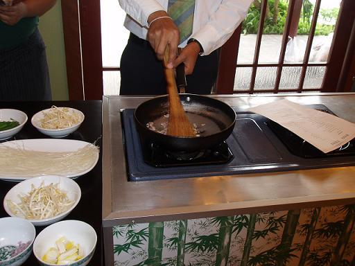 cookingclass09091603.jpg