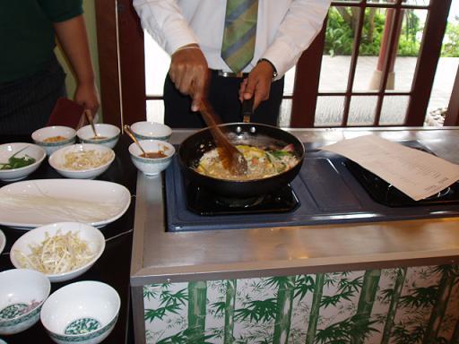 cookingclass09091604.jpg