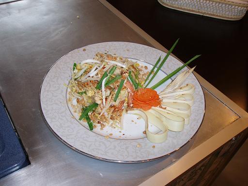 cookingclass09091605.jpg