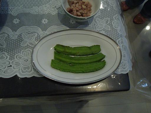 cookingclass09091606.jpg