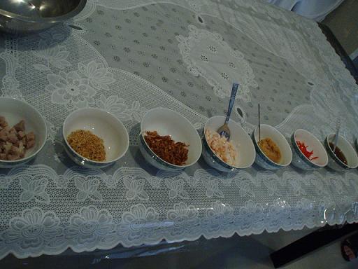 cookingclass09091607.jpg