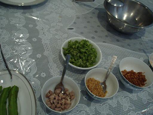 cookingclass09091608.jpg