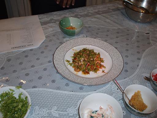 cookingclass09091609.jpg