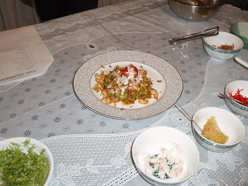cookingclass09091610.jpg