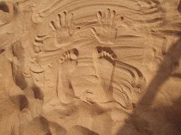 desert0226_13.jpg