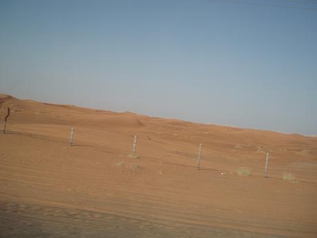 desert090226_1.jpg