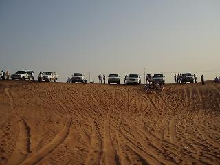 desert090226_5.jpg