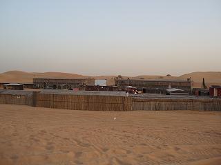 desert090226_6.jpg