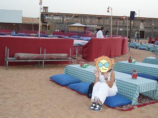 desert090226_9.jpg