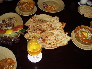 dinner090227.jpg