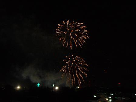 fireworks20090901.jpg