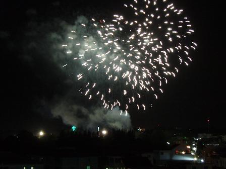 fireworks2009090102.jpg