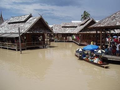 floatingMarket090308_4.jpg