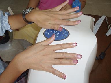 nail2009092402.jpg
