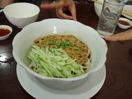 taiwanfood2009093004.jpg