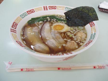 tengoku20091011.jpg