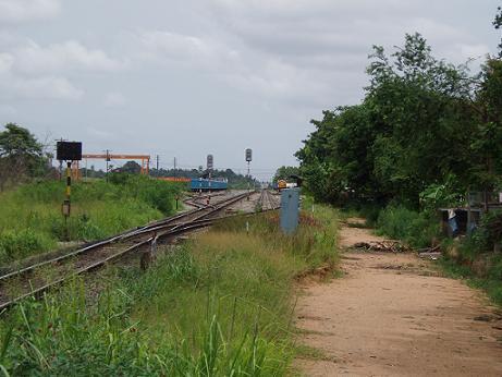 train20090628.jpg