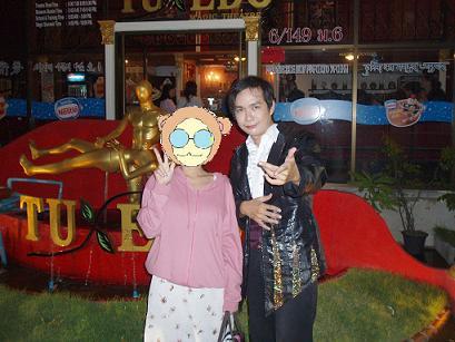 tuxedo2009101806.jpg