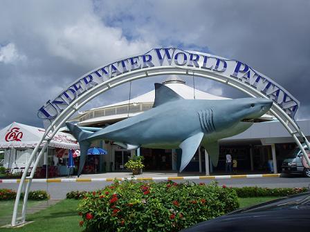 underwaterworldpattaya20090524.jpg
