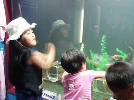 underwaterworldpattaya2009052406.jpg